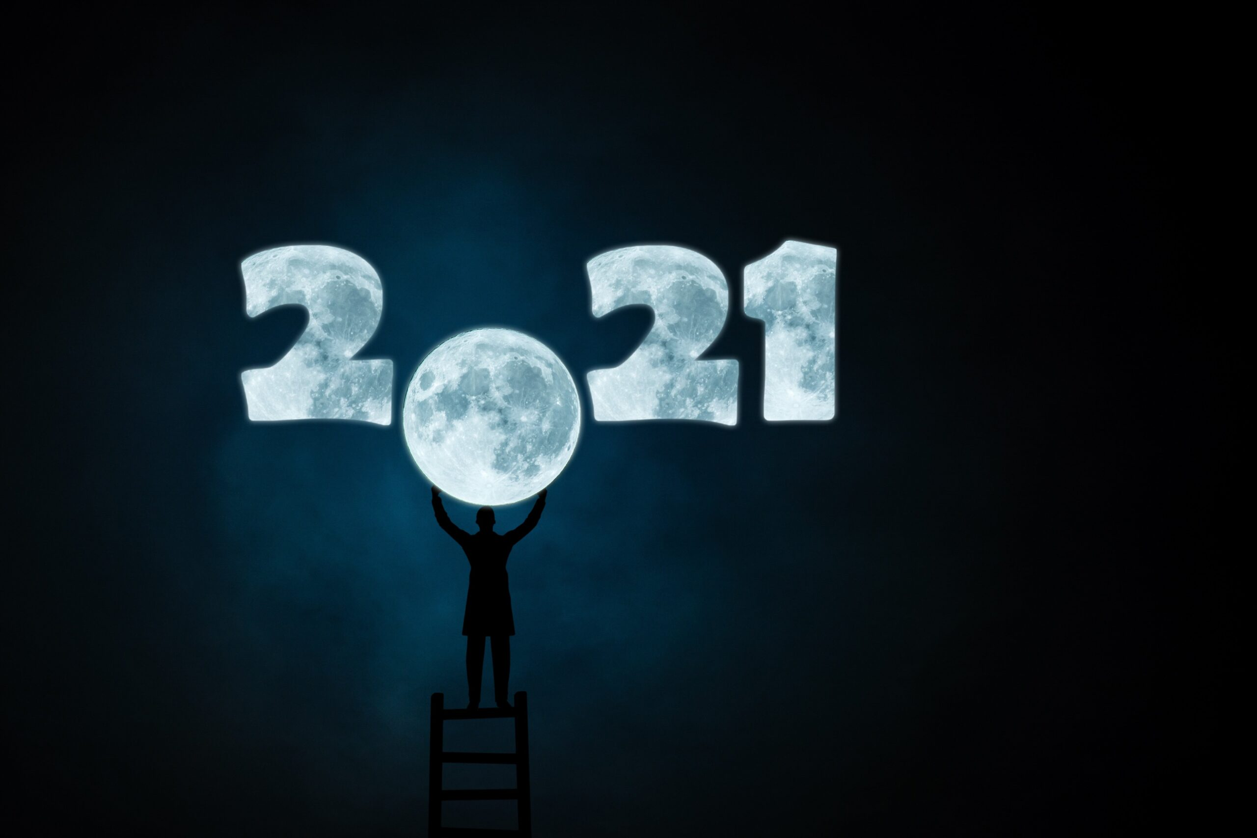 To: 2021