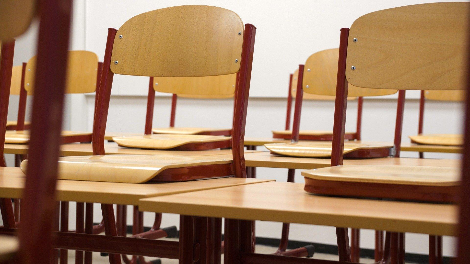 Die genauen Schulregelungen in NRW