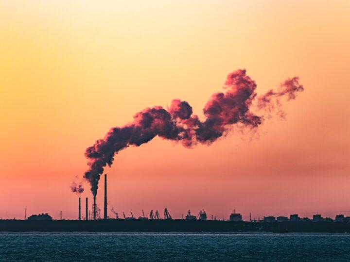 Was wollen Parteien gegen den Klimawandel tun?