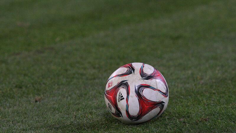 LOGO-Verein kündigt Mädchenfußball-AG an